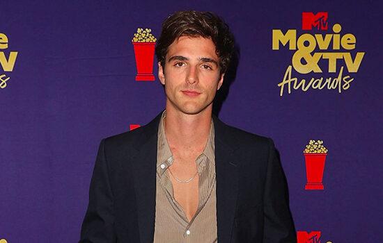 Photos: MTV Movie and TV Awards